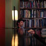 Galerie_Bibliothek