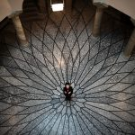 Galerie_Oktagon