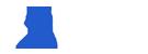 Logo_blau_Header_2
